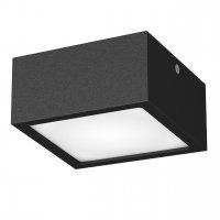 Потолочный светодиодный светильник Lightstar Zolla 211927